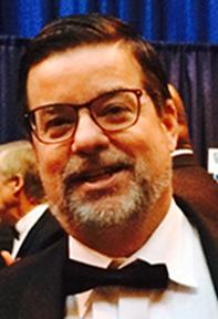 Carlos Suarez-Quian
