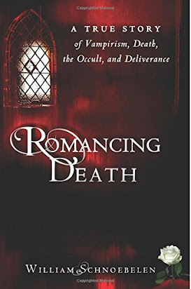 X756 Book] Free PDF Romancing Death: A True Story of