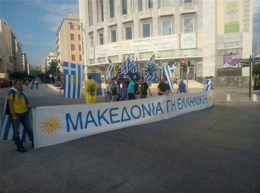 thessaloniki02
