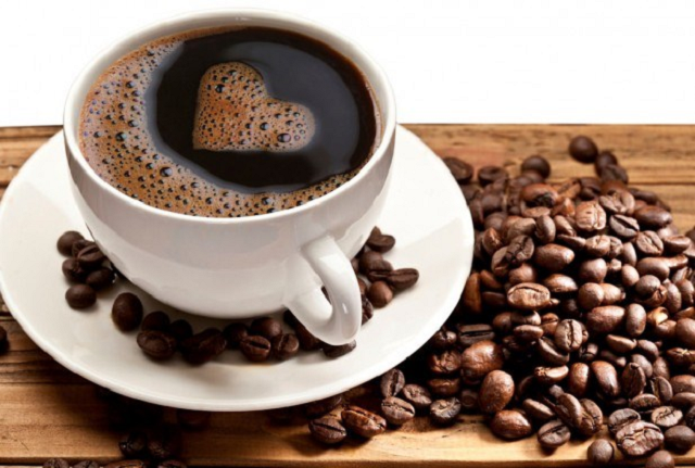 Cà phê nguyên chất là gì đang là câu hỏi chung của hầu hết mọi người yêu thích hương vị cà phê
