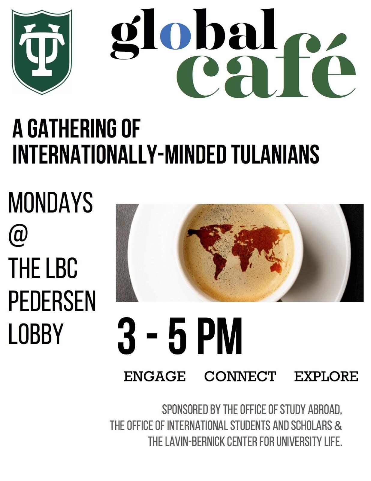 Global Cafe EC No Sign In 2.jpg