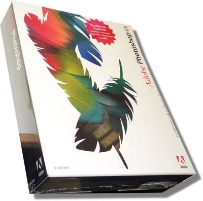 Giáo trình xử lý ảnh Photoshop CS 8.0