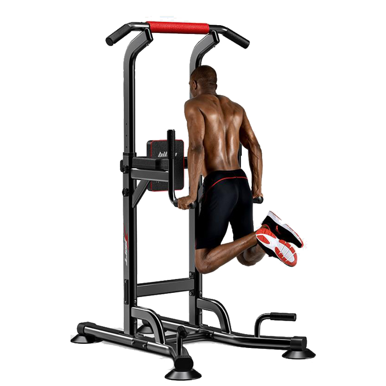 best chinese fitness equipment