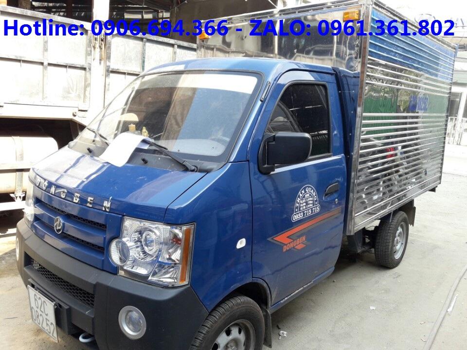 Bán xe tải thùng dưới 1 tấn Dongben 800kg động cơ SYM tiêu chuẩn EURO IV giá tốt I0SMuEcZ0PQhWHQU1JLQVjLzMlhD3ya5nZBxtslTikbaL0JtmoBB86UaP0zCq-QaIzTMSWD8wTIaLQ5Ag4abZUbKJIVZAmbk35mh6FsoF9n_WBEpKz09opSo6BRuJP_QiNCBmac_