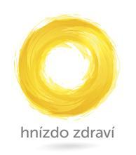 http://58836.w36.wedos.ws/wp-content/uploads/2013/12/logo-sidebar.jpg