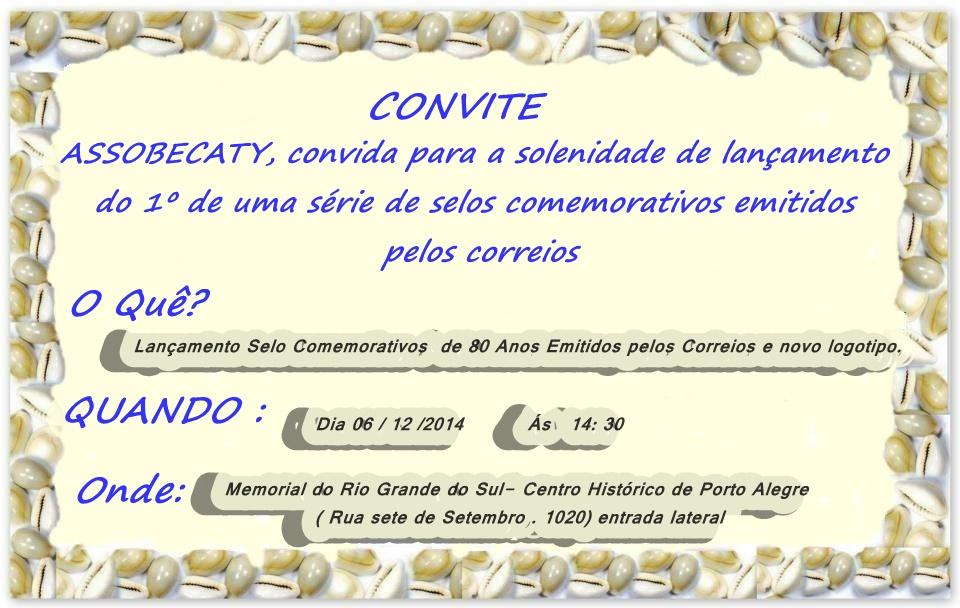 Convite ASSOBECATy.jpg