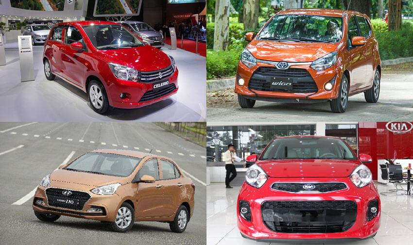 Tinbanxe.vn - trang web mua bán ô tô uy tín trong năm 2020 9