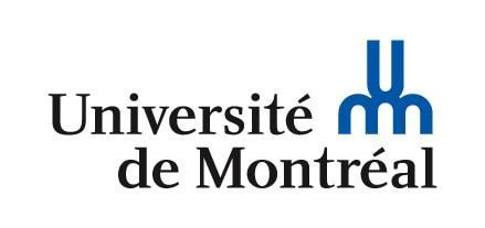 Univalor - Valorisation de la recherche universitaire et transferts  technologiques