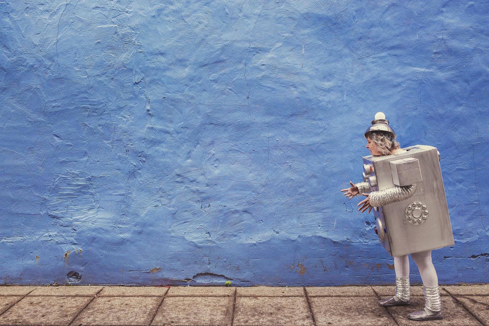 human robot.jpg