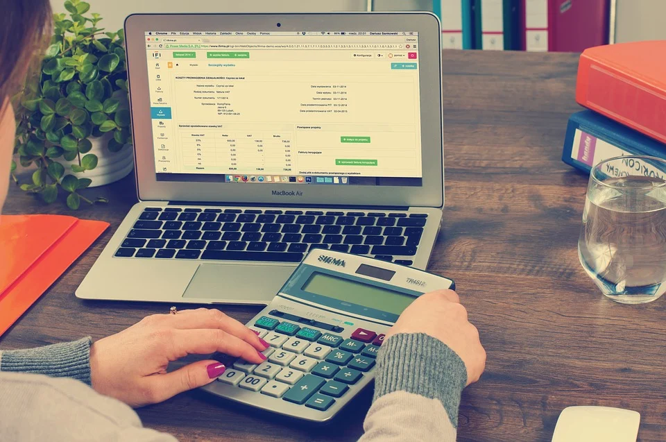 How to Calculate Your Self-Employment Tax