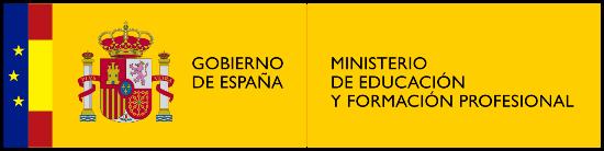 Resultat d'imatges de ministerio educacion