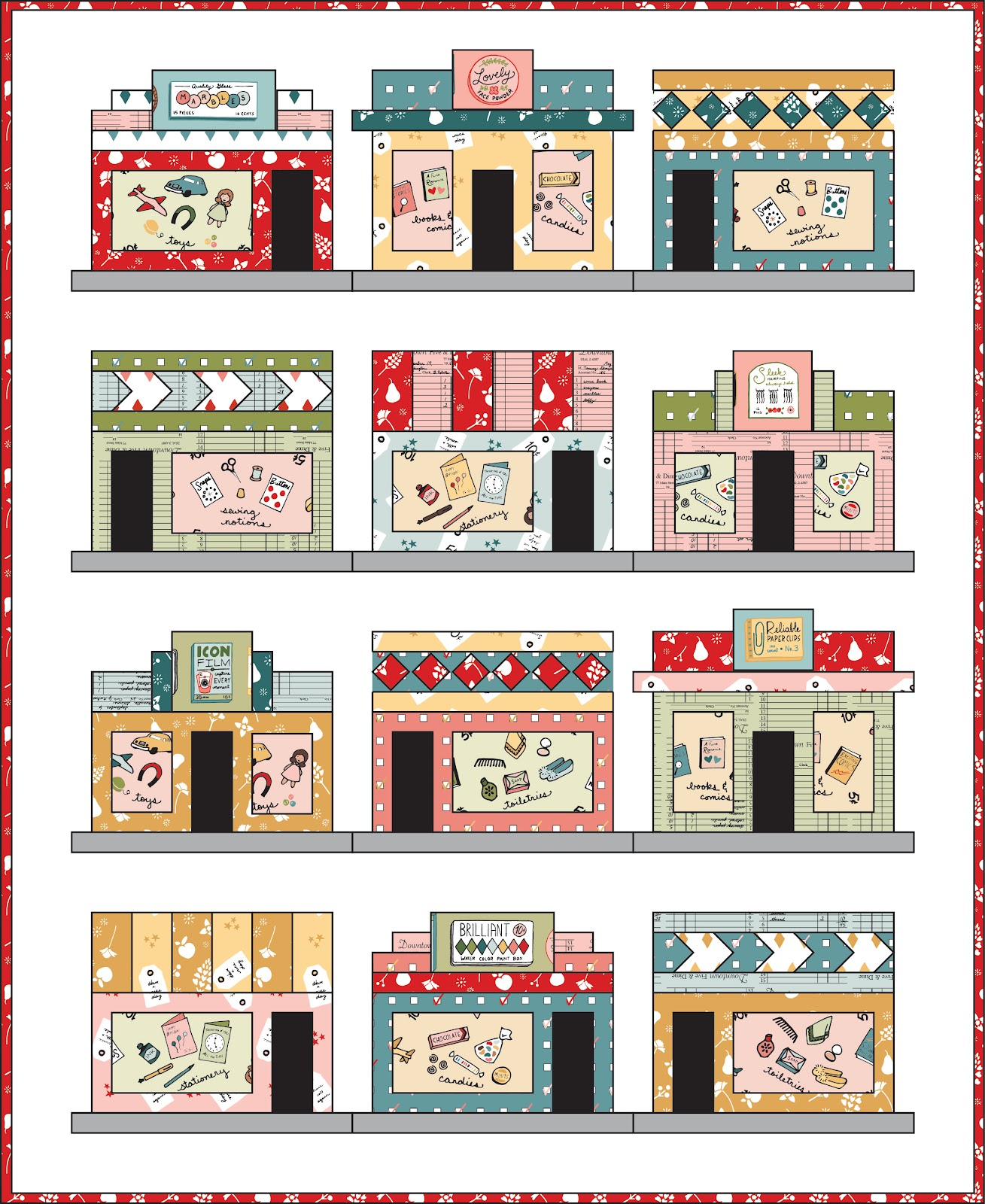 storefronts quilt diagram.jpg