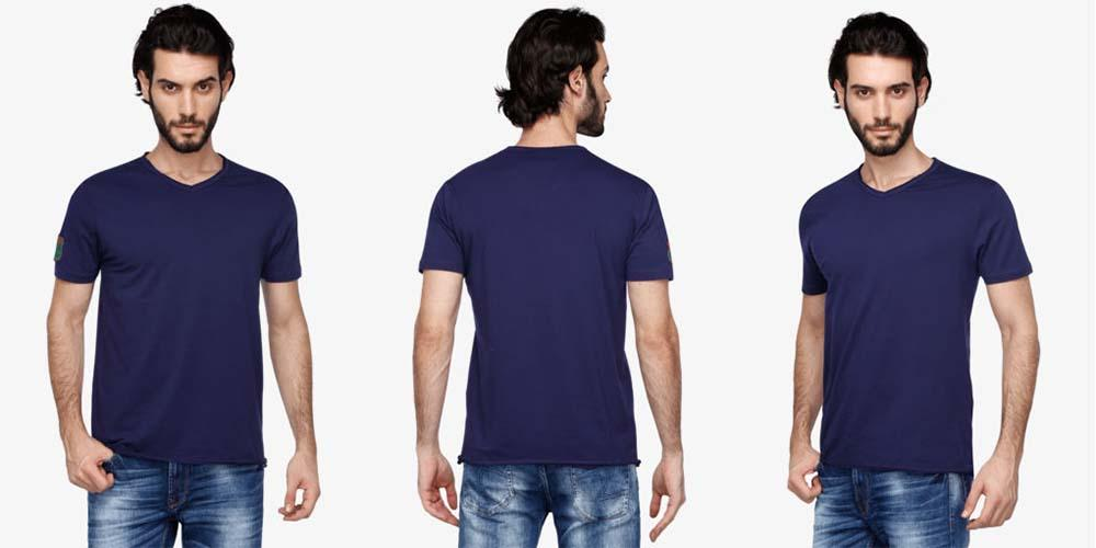 C:\Users\Sam\Downloads\SS\spykar-mens-short-sleeves-v-neck-slim-fit-solid-t-shirt.jpg