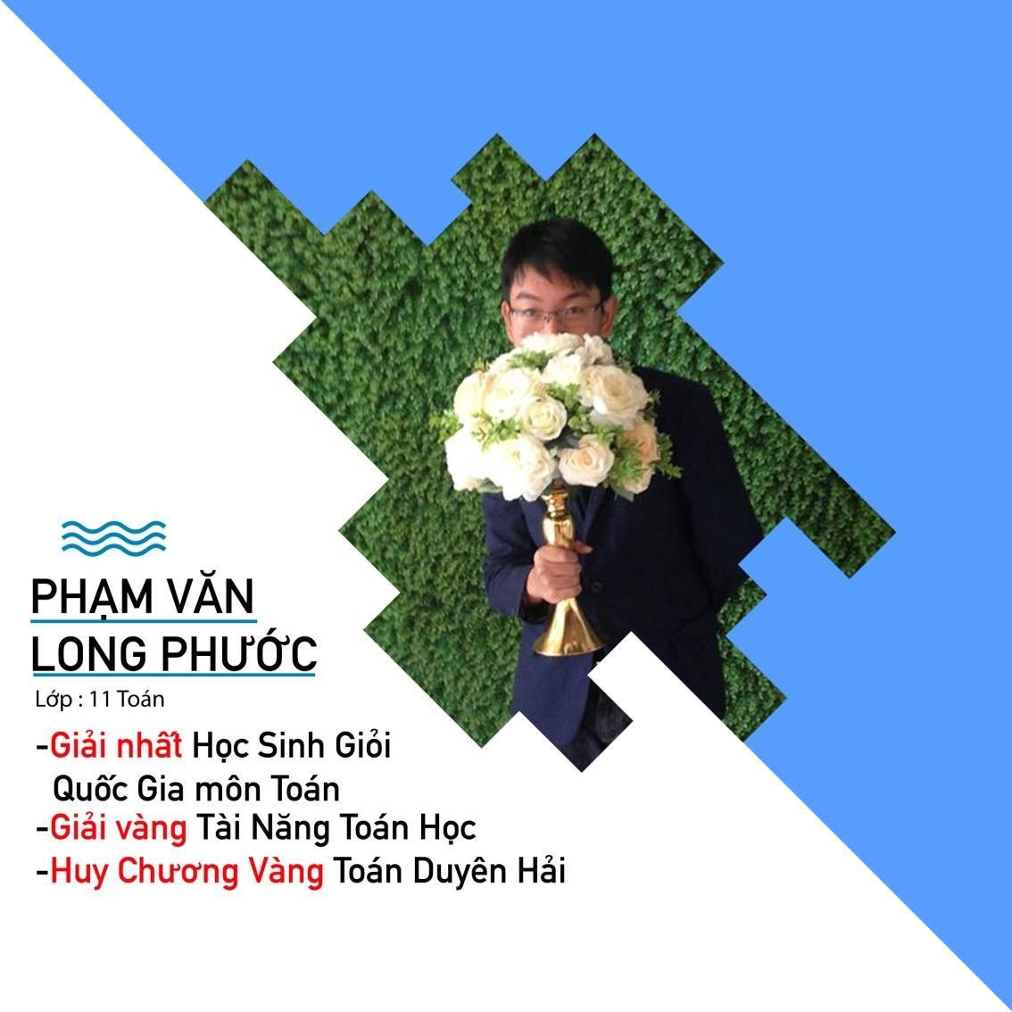 C:\Users\QuangHanh\Downloads\phuoc2.jpg