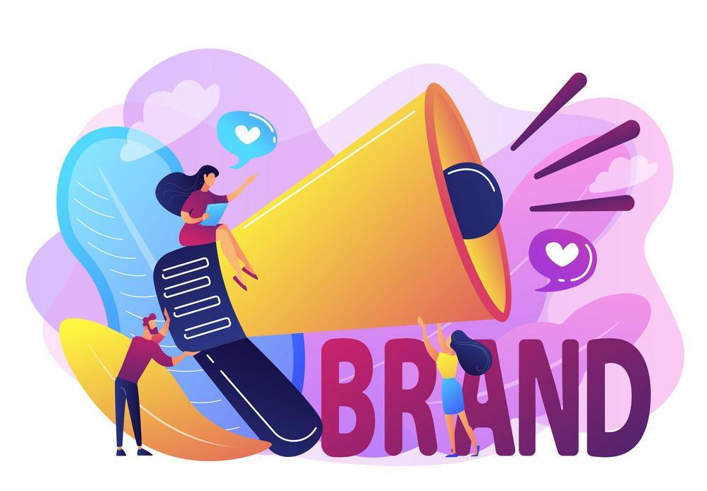 """Chiến lược truyền thông thương hiệu: Làm sao để chọn """"Đúng"""" và """"Trúng""""? -  Munkas Agency"""