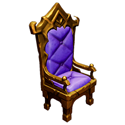 violetthrone.png