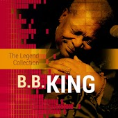 The Legend Collection: B.B. King
