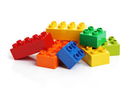Image result for lego clipart
