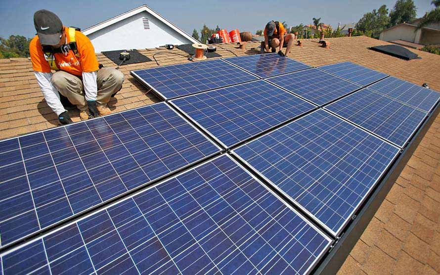 What Do You Need to Consider Before Installing Photovoltaic Systems