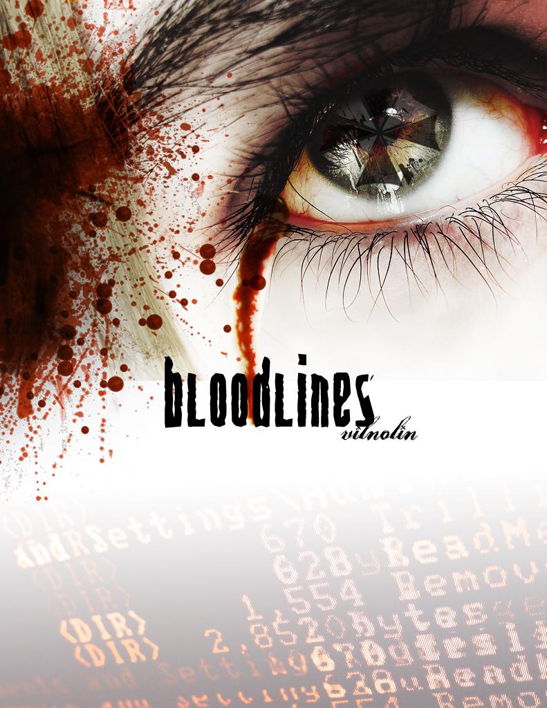 bloodlines_zps461631d7.JPG