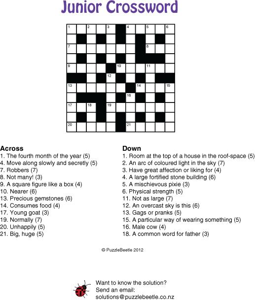 KIds-Junior-Crossword-full.png