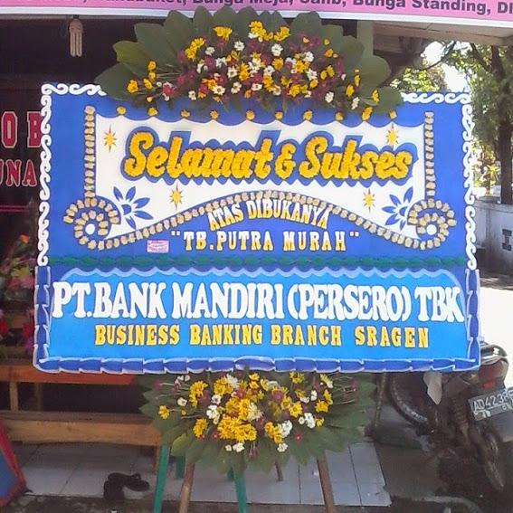 Buket Mawar Aruna Florist