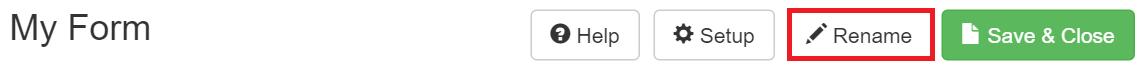 Form NamePNG