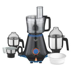 i60 Preethi vs Philips – Better Mixer Grinder Brand in India [month] [year]