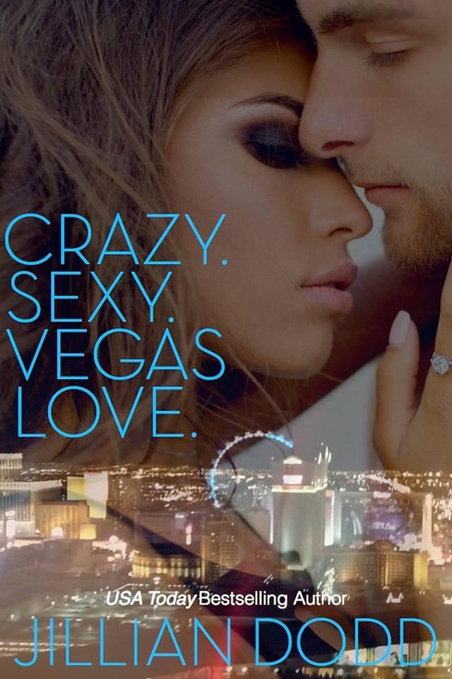 vegas love new cover.jpg