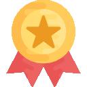 https://prosign.com.my/wp-content/uploads/2019/12/medal.png