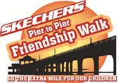 ckechers pier