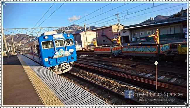 新倉山淺間公園11.JPG