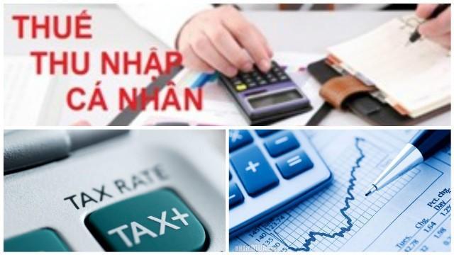 Một số quy định của Nhà nước về mã số thuế cá nhân ai cũng cần biết