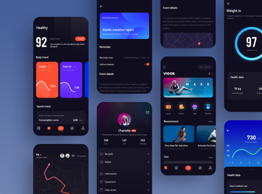 webdesign-trend-dark-mode