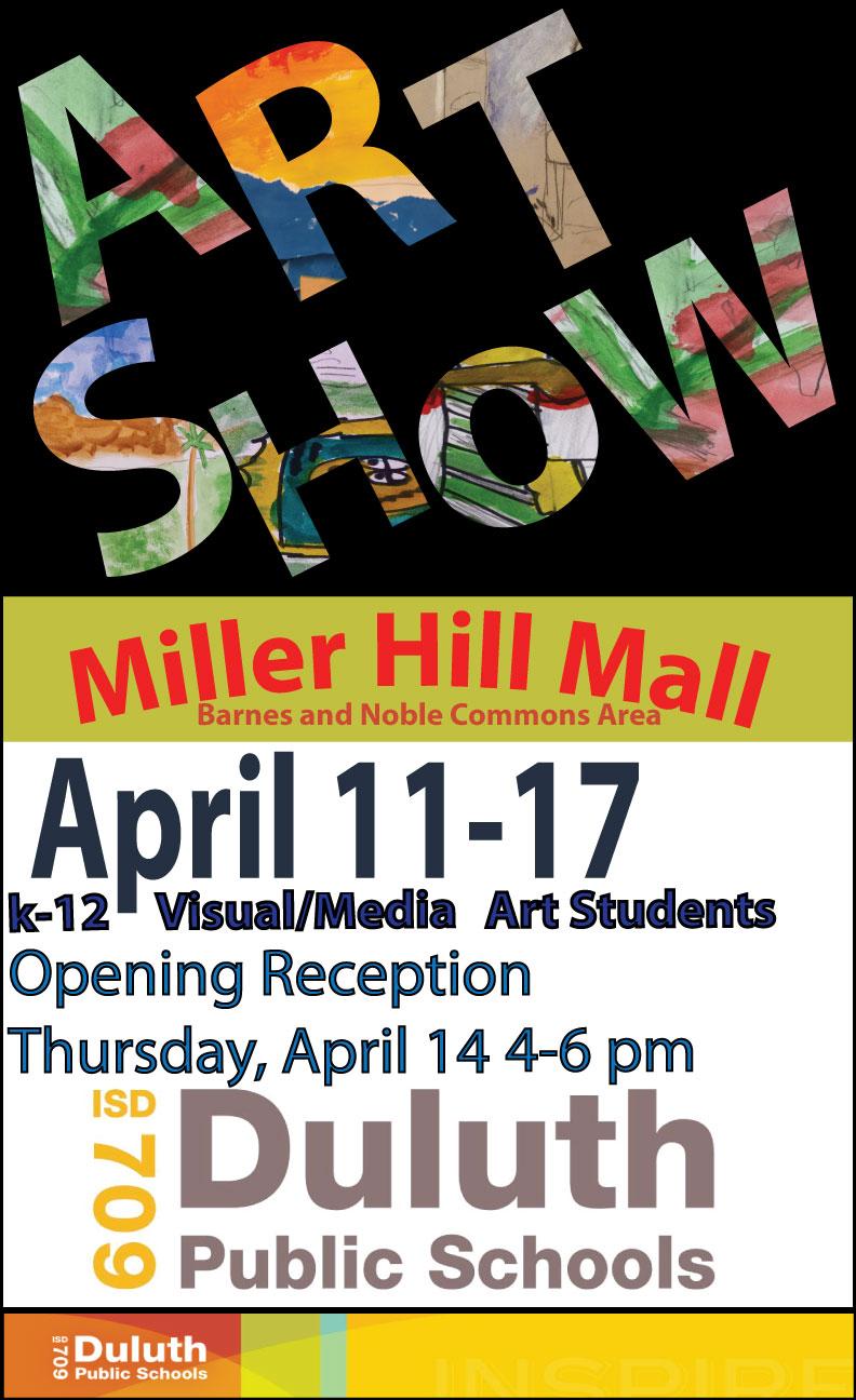 miller-mall-show-poster-3-web.jpg