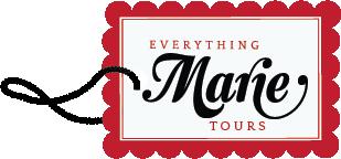 http://everythingmarie.com/images/EM_Shape_Tours.png