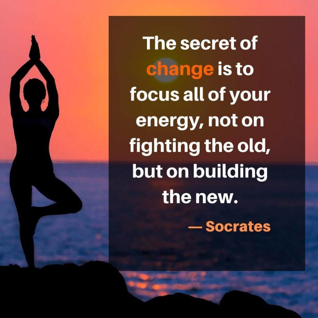 yoga quotes, inspiring yoga quotes, ayublogsystem