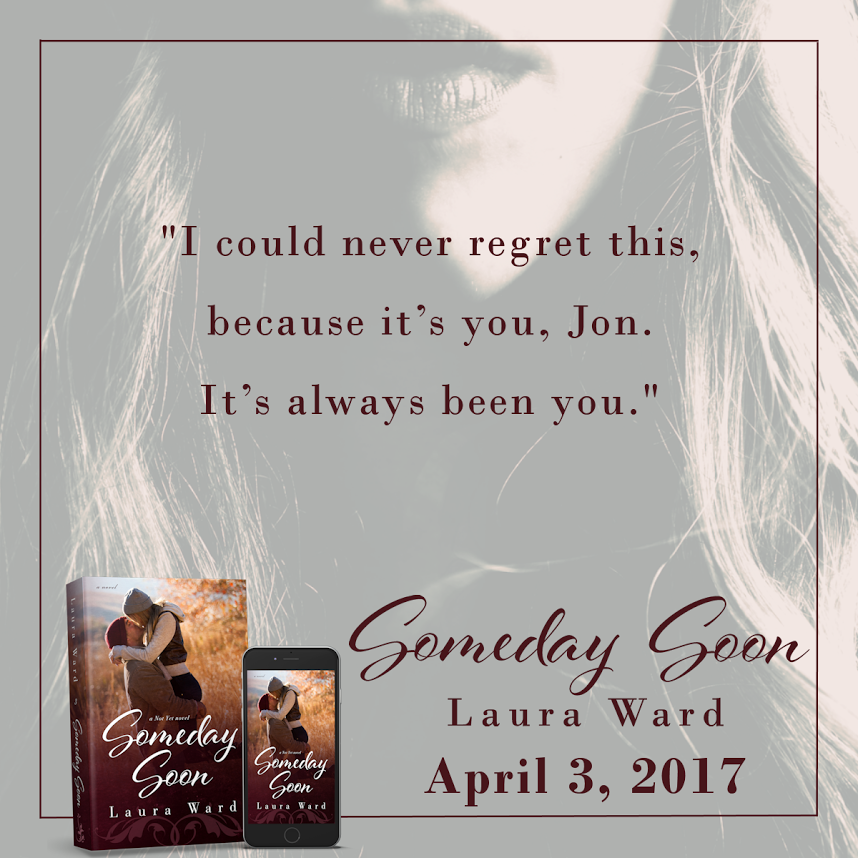 SOMEDAY SOON TEASER.png