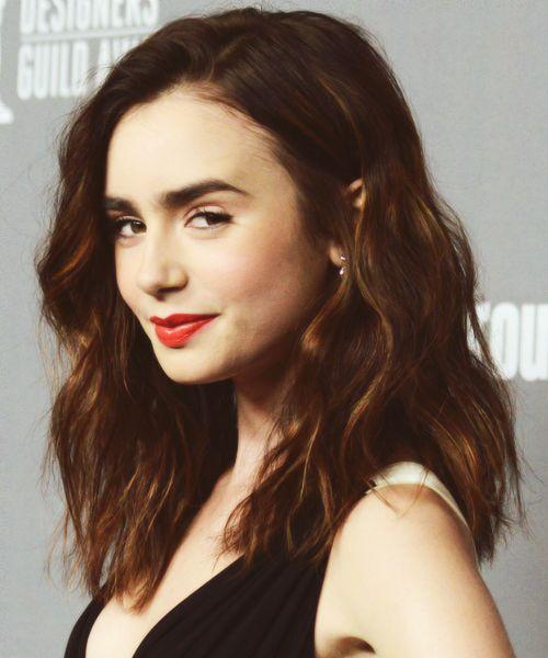 El medio bueno contra la caída de los cabello para el crecimiento de los cabello