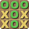 Tic Tac Toe (Another One!) file APK for Gaming PC/PS3/PS4 Smart TV