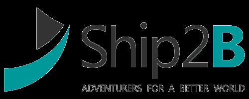 Ship2B  startup accelerator programme barcelona