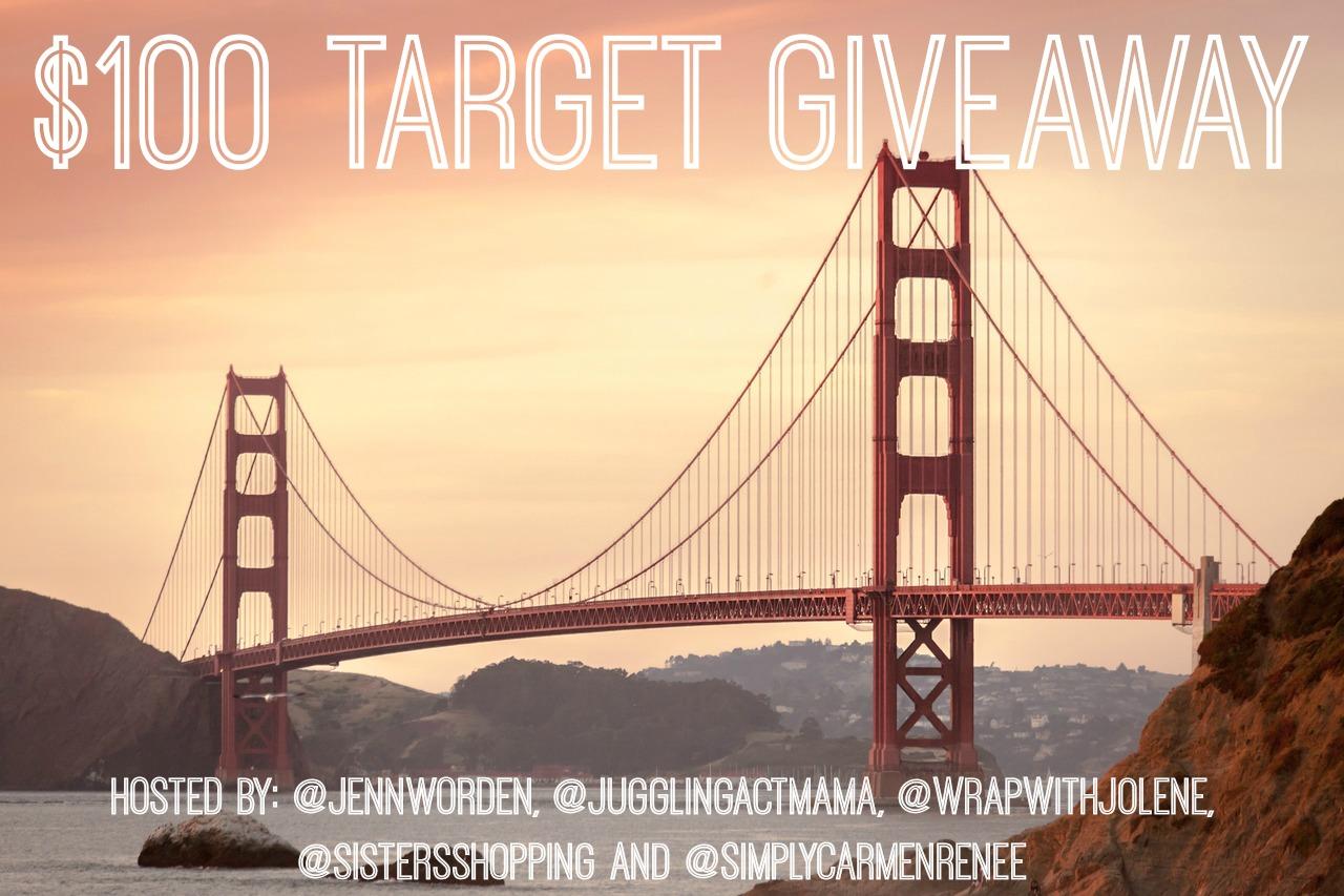 $100 Target - Bridge.jpg