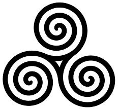 Spirals.png