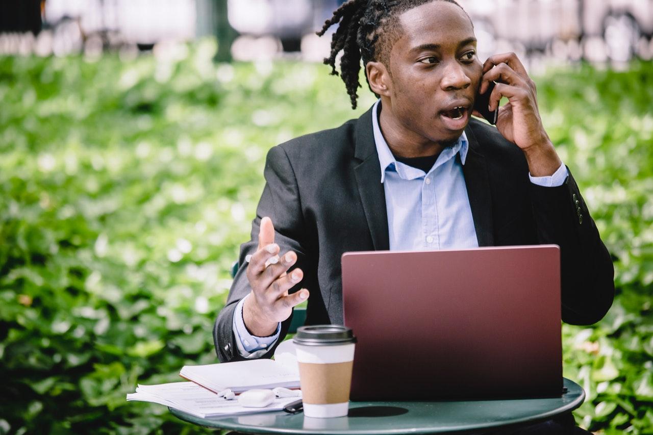 add interest credit card companies customer posts