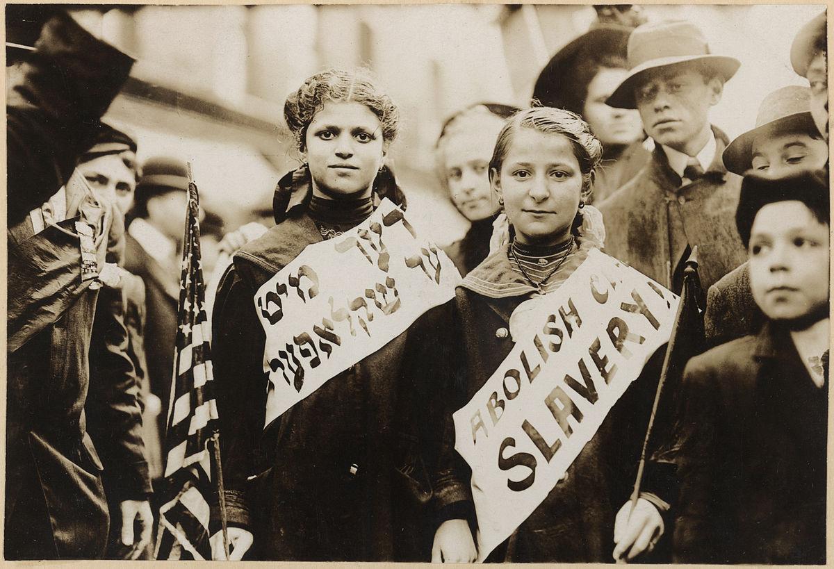 1200px-Abolish_child_slavery.jpg