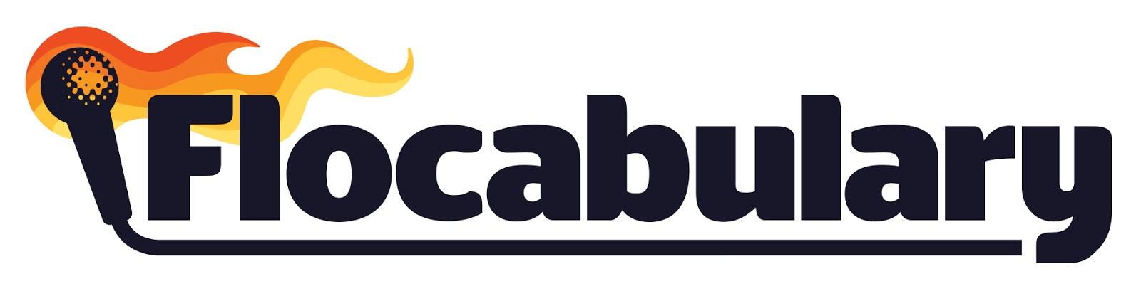 flocab logo.jpg