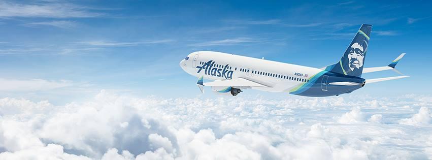 Alaska AIrlines.jpg