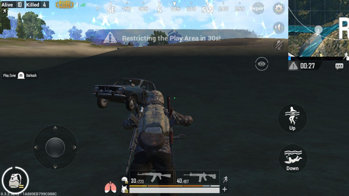 https://www.xemgame.com/data/pictures/xemgame/2018/04/09/pubg-mobile-hai-huoc-10.jpg