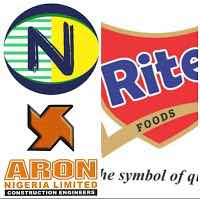 NILAYO SPORTS ANNOUNCES RITE FOODS, ARON NIGERIA LIMITED AS PARTNERS FOR THREE EVENTS