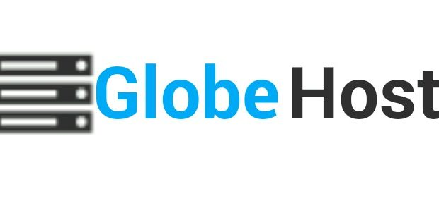 globe host logo.jpeg